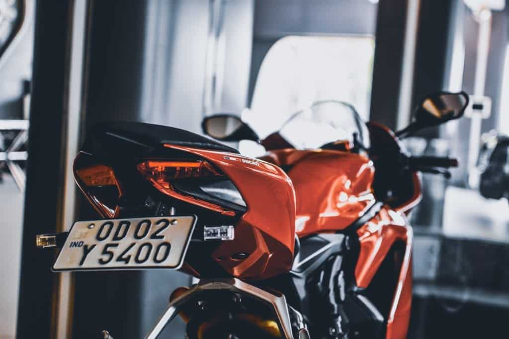 5 Quick Maintenance Tips For Road Motorcycles