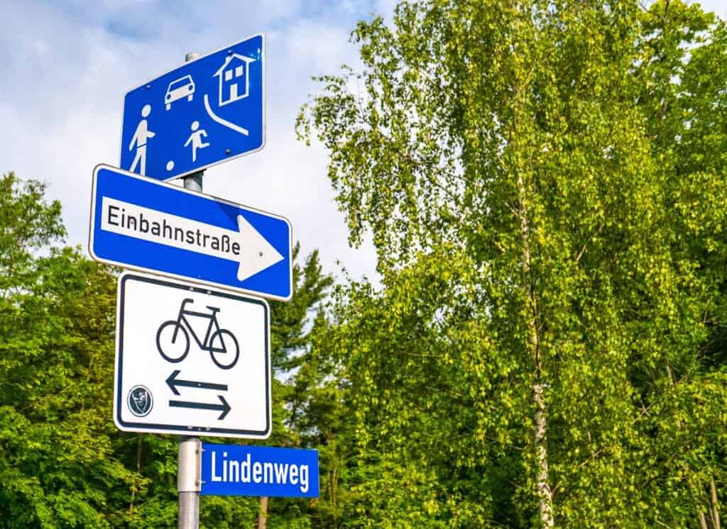 Biking Safety And Tips For Beginners